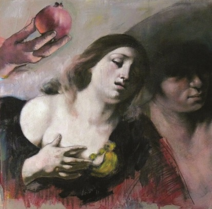 Dipinti   Paintings