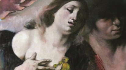 Dipinti | Paintings